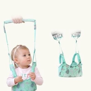 Dụng cụ hỗ trợ tập đi cho bé | Dụng cụ tập đi chuyên dụng dành cho bé