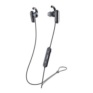 [Mã 2404EL10K giảm 10K đơn 20K] Tai Nghe Bluetooth Skullcandy Method chống ồn chủ động
