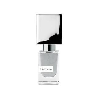 Nước hoa dùng thử Nasomatto Fantomas