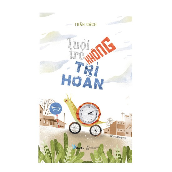 sách- Tuổi trẻ không trì hoãn - 3484390 , 810547476 , 322_810547476 , 45000 , sach-Tuoi-tre-khong-tri-hoan-322_810547476 , shopee.vn , sách- Tuổi trẻ không trì hoãn