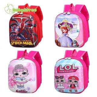 Preschool Backpacks for Kids SB6337