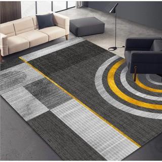 Thảm Lì 1M6 X 2M3 Trải Sàn Mới Về Tại Shop 2021 Siêu Đẹp