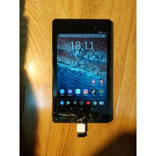 Máy tính bảng Nexus 7, ram 2g, 4g LTE, pin trâu