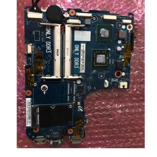 Bo mạch chủ mainboard laptop mini sámung x128 thumbnail