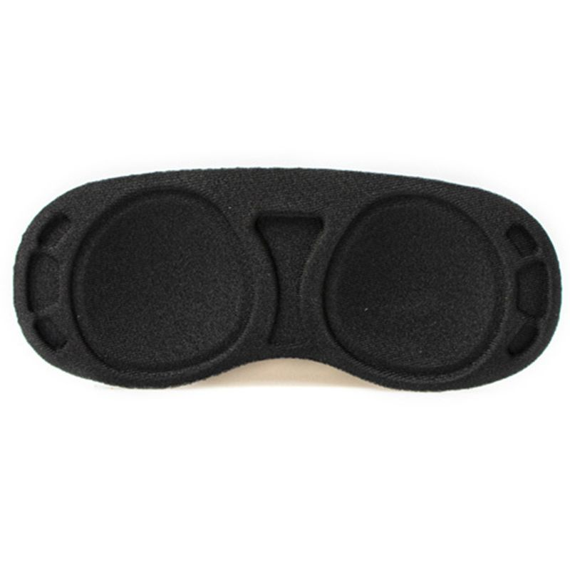 Star✨ Eye Mask Pad VR Lens Protective Cover Sponge Mat Anti-dust Eye Mask Scratchproof Cover for O-culus Quest