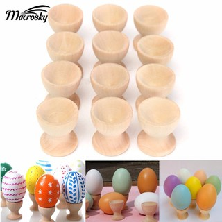 baby safety ter Storage Holder Cup Simulation Mold Tray Toy