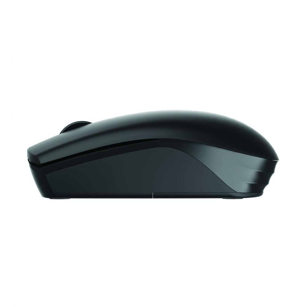[ Shoppe Hot ]  Chuột không dây DAREU LM103G