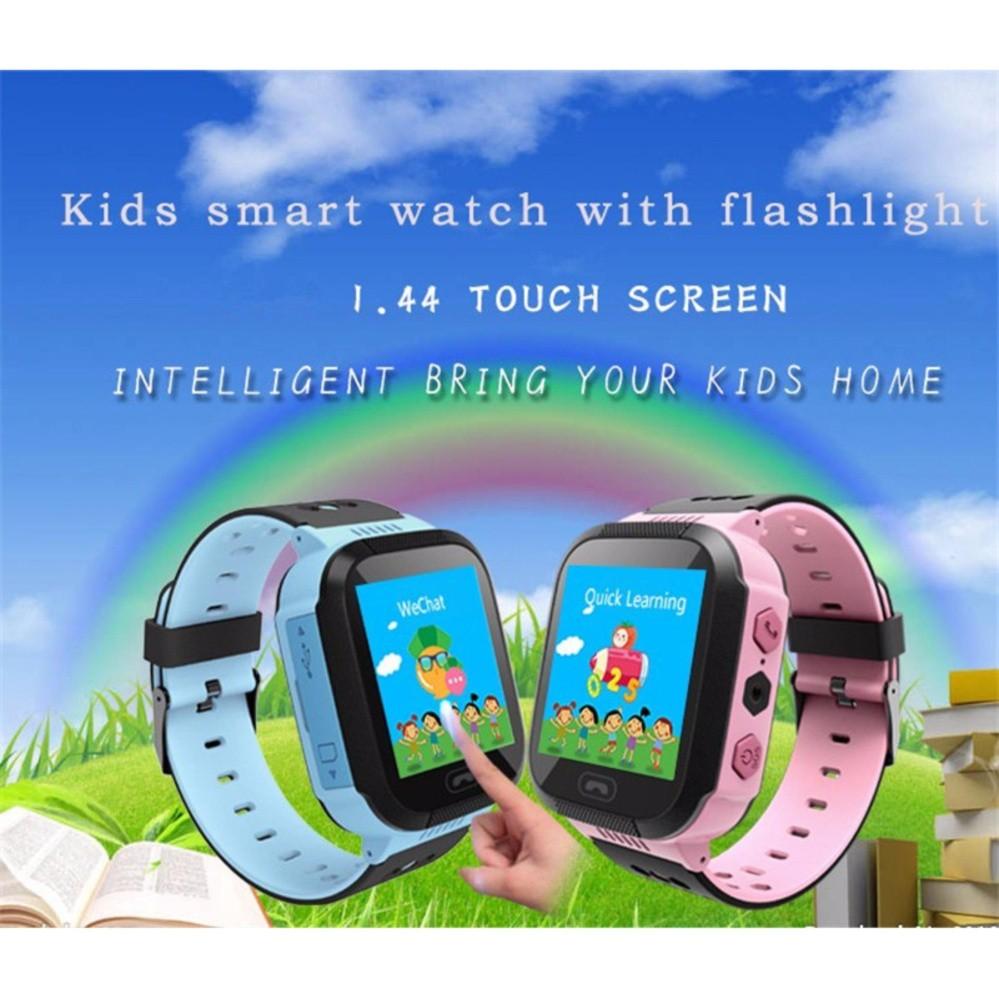 Đồng hồ định vị nghe gọi 2 chiều - màn hình cảm ứng bé dễ sử dụng - 3552886 , 1287630365 , 322_1287630365 , 339000 , Dong-ho-dinh-vi-nghe-goi-2-chieu-man-hinh-cam-ung-be-de-su-dung-322_1287630365 , shopee.vn , Đồng hồ định vị nghe gọi 2 chiều - màn hình cảm ứng bé dễ sử dụng