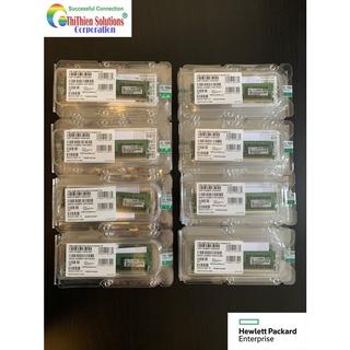 Ram Máy Chủ (SERVER) P00924-B21 HPE 32GB (1x32GB) Dual Rank x4 DDR4-2933 Chính Hãng thumbnail