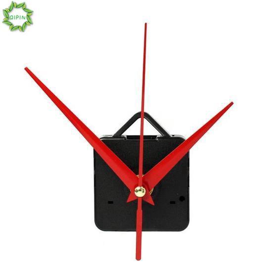 Bộ động cơ đồng hồ treo tường kim trôi
