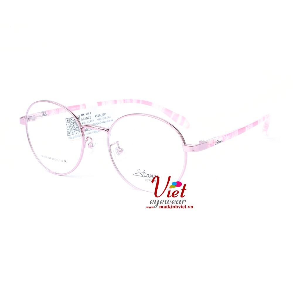 Mắt kính thời trang ST4516GR