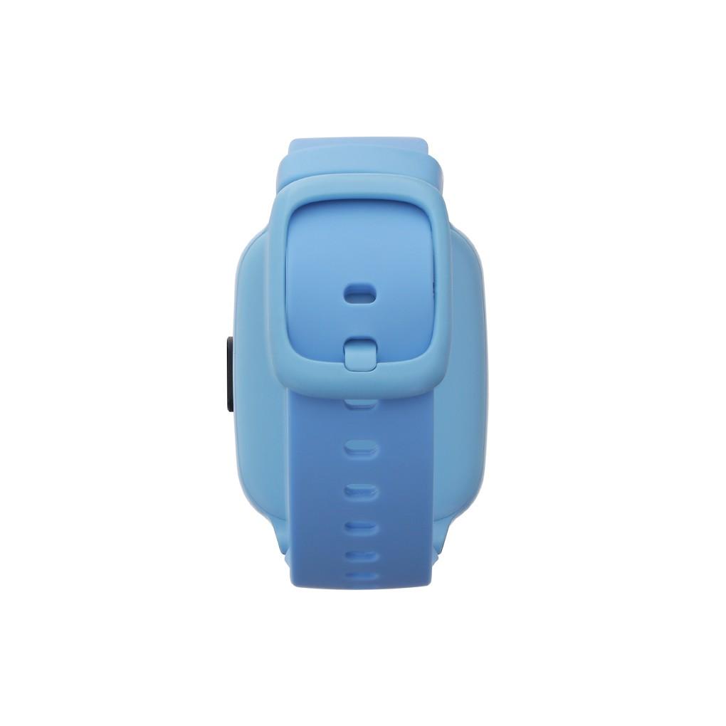 Đồng hồ thông minh trẻ em Masstel Super Hero