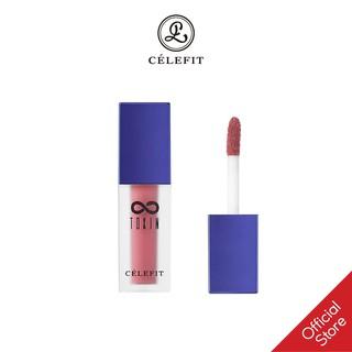 Son Tint CÉLEFIT Toxin Lip Tint 3g thumbnail