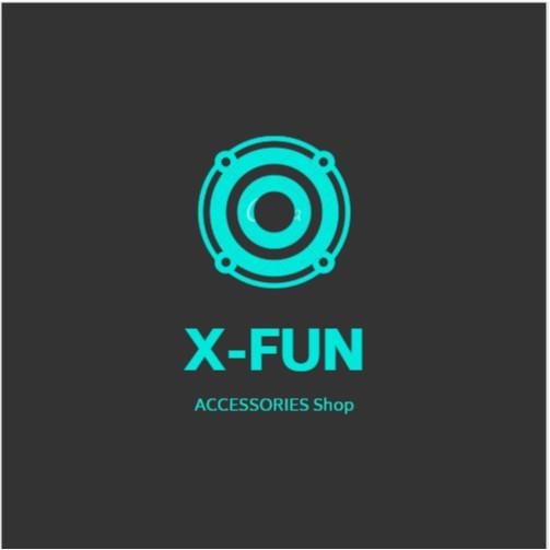 X FUN store