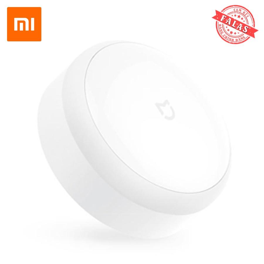 Đèn cảm ứng đêm Xiaomi Mijia