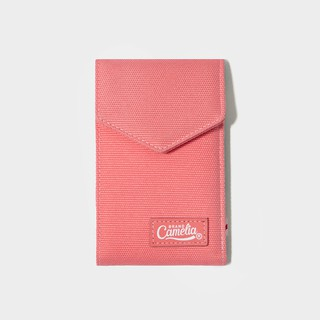 Ví CAMELIA BRAND The Hit Wallet (4 colors) thumbnail