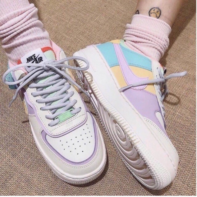 may_sneakers