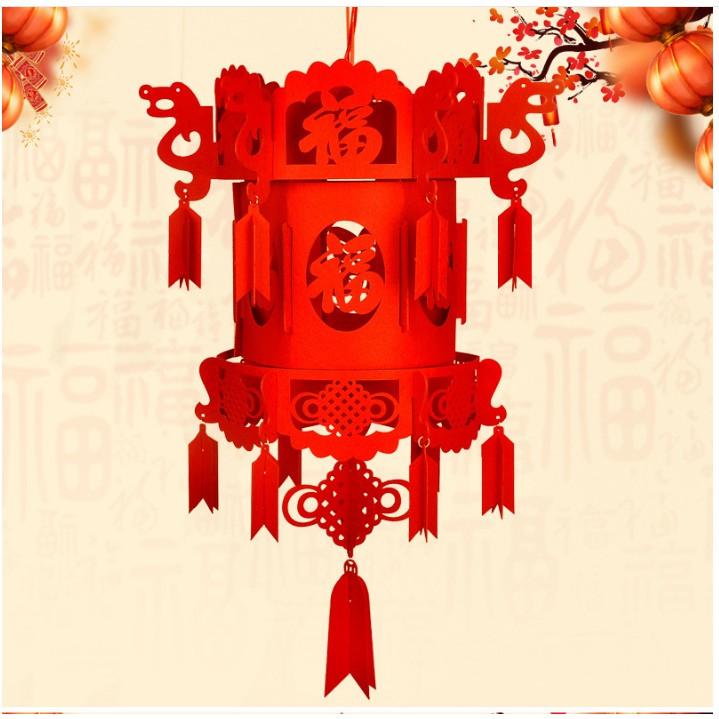 Lồng đèn trang trí sang trọng chữ phúc (mẫu cung đình) - 10017668 , 895431423 , 322_895431423 , 95000 , Long-den-trang-tri-sang-trong-chu-phuc-mau-cung-dinh-322_895431423 , shopee.vn , Lồng đèn trang trí sang trọng chữ phúc (mẫu cung đình)