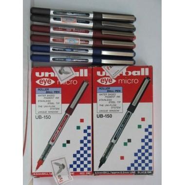 Bút Uniball UB 150 chính Hãng