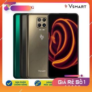 Điện thoại Vsmart Aris Pro – Hàng Chính Hãng