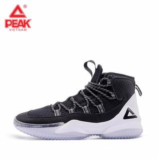 Hình ảnh Giày bóng rổ PEAK Streetball Master DA830551-0