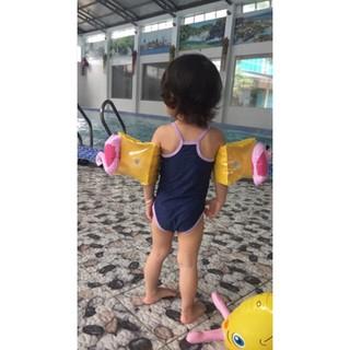 [SALE OFF] phao bơi an toàn cho bé – Phao Bơi Tay   Toàn Quốc
