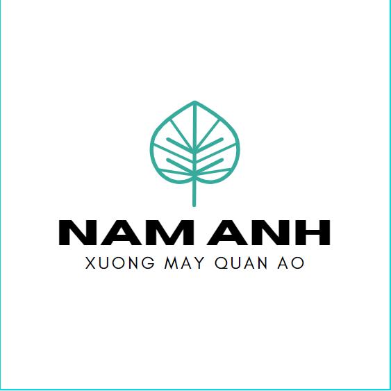 Xưởng may Nam Anh