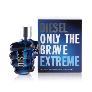 Nước Hoa Nam Diesel Only The Brave Extreme EDT - Scent of Per thumbnail