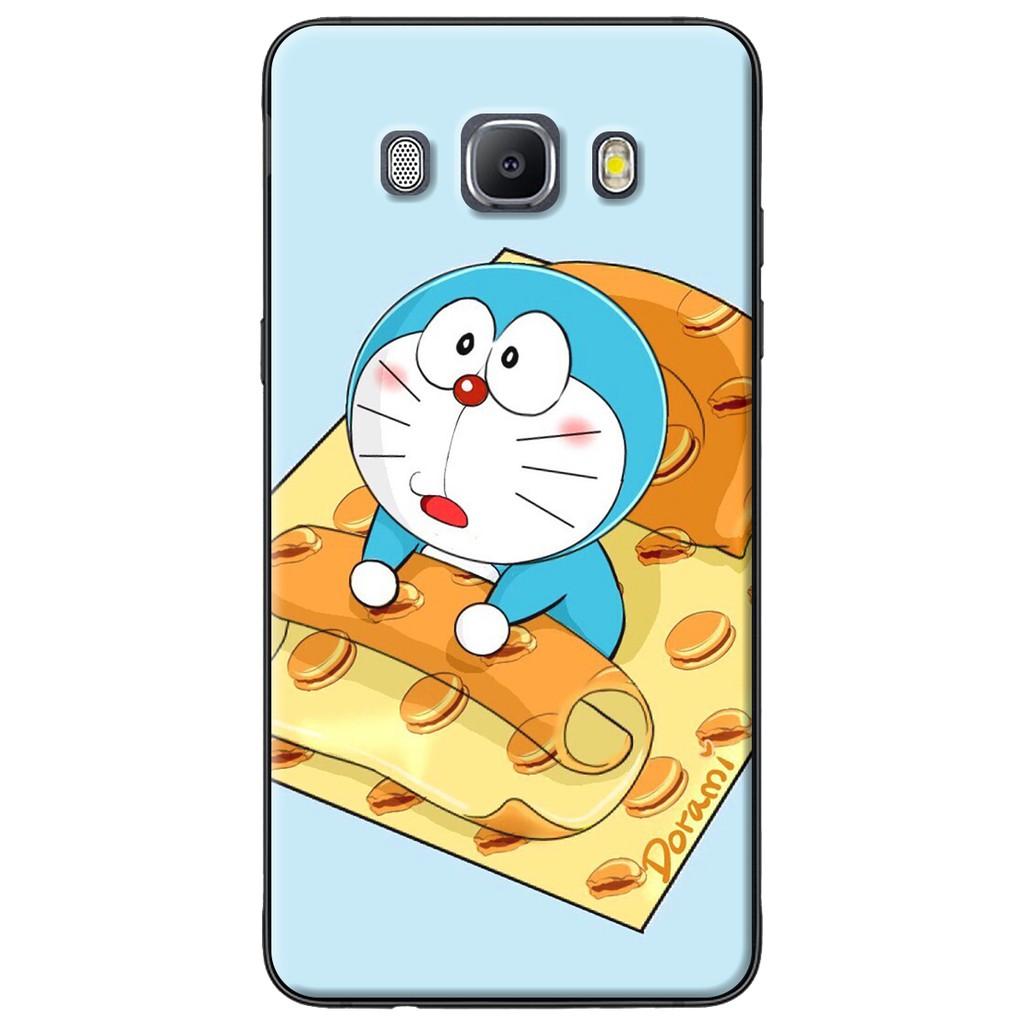 Ốp lưng Samsung J3,J5,J7 (2016), J2 Prime, G530 Doremon bánh rán - 3094390 , 877934452 , 322_877934452 , 120000 , Op-lung-Samsung-J3J5J7-2016-J2-Prime-G530-Doremon-banh-ran-322_877934452 , shopee.vn , Ốp lưng Samsung J3,J5,J7 (2016), J2 Prime, G530 Doremon bánh rán