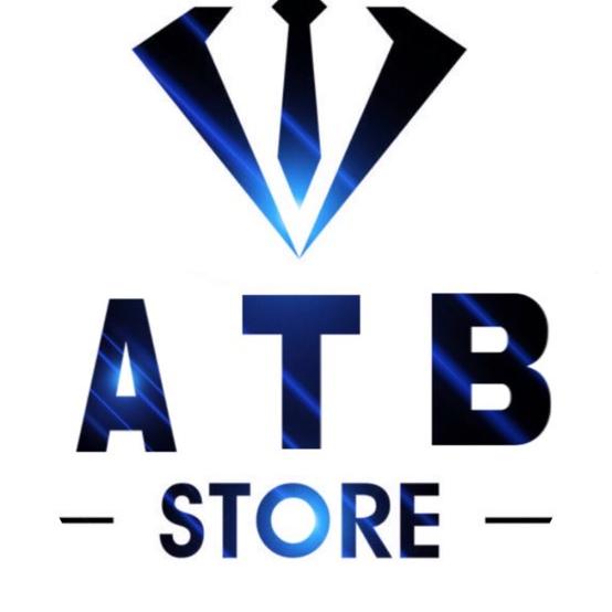 ATB Store Xưởng May