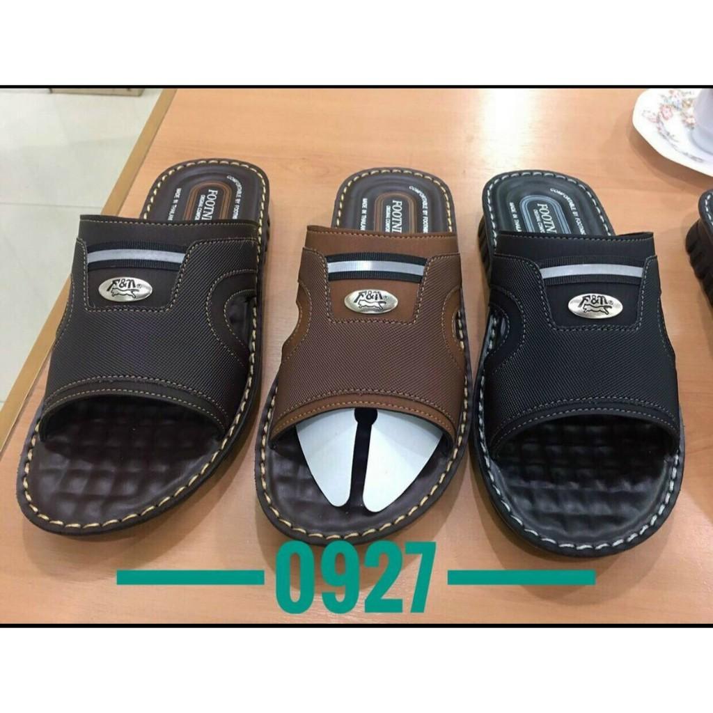 Dép nam Thái lan footniks 0927