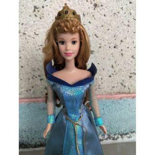 Búp bê công chúa Disney