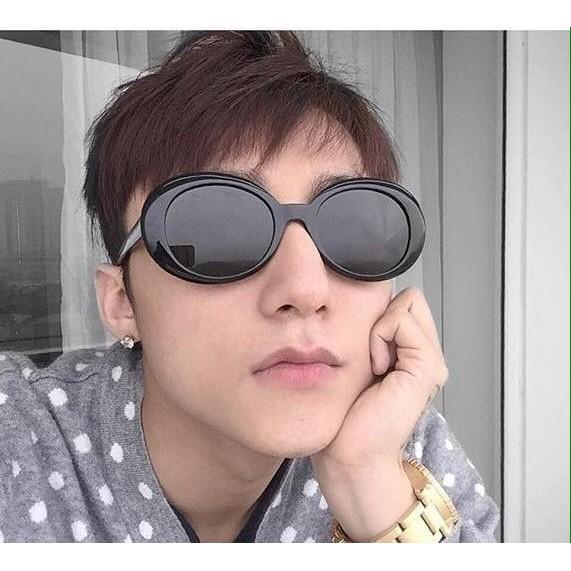 kính mắt ruồi siêu hot