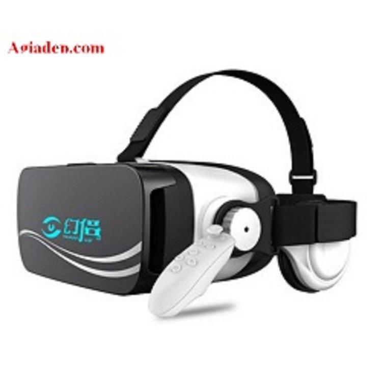 Kính 3D VR Phantom HL4 - Hàng cao cấp của Agiadep