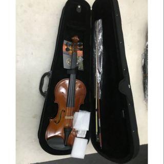 Kapok Violin V182 1/8, 1/10, 1/4, 2/4, 3/4, 4/4