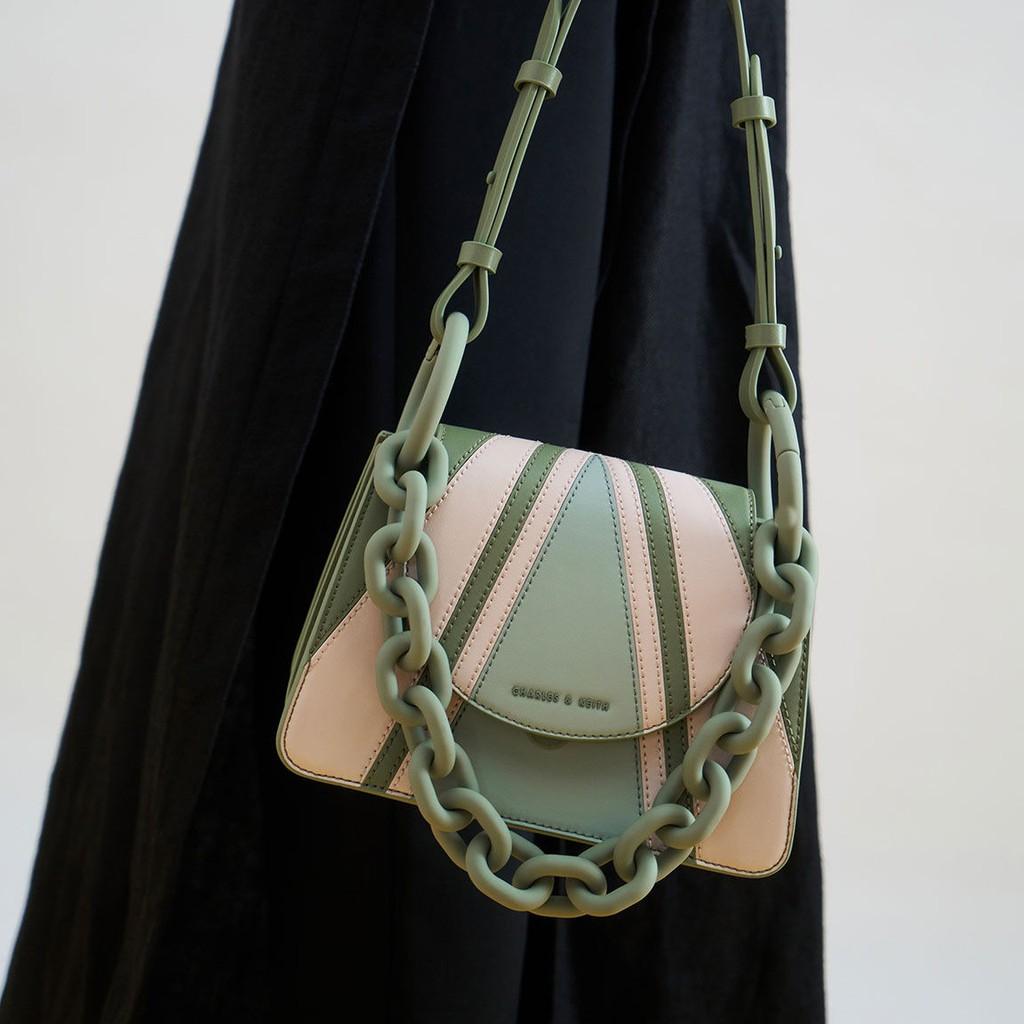 Túi đeo nữ quảng châu cao cấp