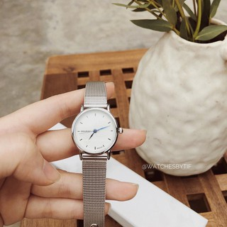 Đồng hồ nam nữ DOUKOU KIM LOẠI (size 26mm/38mm)