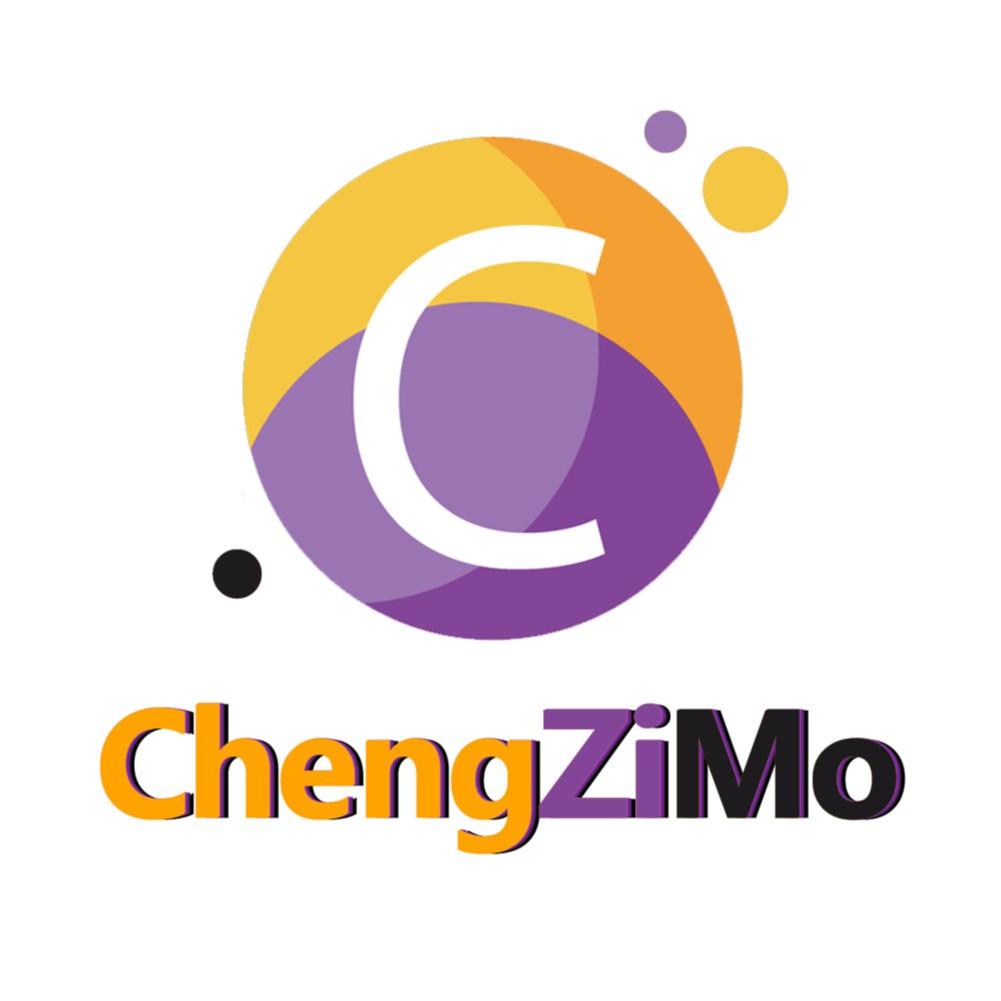 CHENGZIMO Automotive