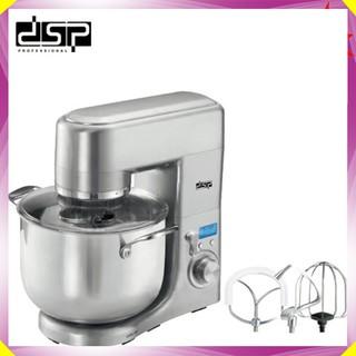 Máy trộn bột, đánh trứng dung tích 10 lít, thương hiệu cao cấp DSP - KM3032