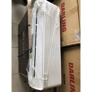 Máy lạnh casper inverter 1hp giá rẻ