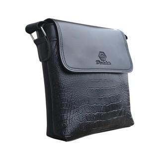 Túi Ipad nam thời trang 7 (DB)