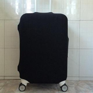 Peak 10.10 Vali du lịch thiết kế xinh xắn tiện dụng Vỏ bọc vali du lịch chống bụi đàn hồi tốt thumbnail