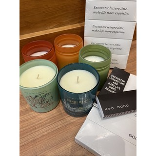 [SỈ INBOX -GIÁ TỐT NHẤT] Diêm đốt nến thơm Good Day – Diêm sạch, cán dài chuyên dùng để đốt nến & kết hợp làm quà tặng