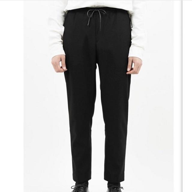 [ MA0510 Giảm 10%] Quần Basic Pants( HOT