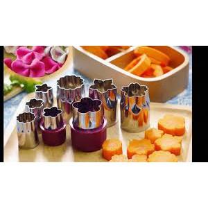 Bộ dụng cụ tạo hình hoa quả, fondant 8 mặt - 9993258 , 995297785 , 322_995297785 , 80000 , Bo-dung-cu-tao-hinh-hoa-qua-fondant-8-mat-322_995297785 , shopee.vn , Bộ dụng cụ tạo hình hoa quả, fondant 8 mặt
