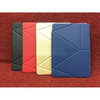 Bao da SamSung Galaxy Tab A 10.5 2018 T595 chính hãng ONJESS lưng silicon