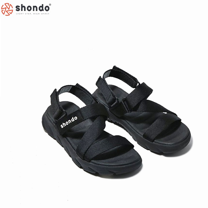 SHAT | Giày Sandal Shat Shondo F6S301