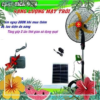 DL C1 Megawatt QUẠT NĂNG LƯỢNG MẶT TRỜI Loại TO 35W 0865979340