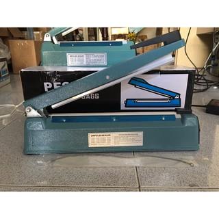 3 Dây nhiệt máy hàn túi 3MM dài 30cm BỘ DÂY THANH HÀN NHIỆT MÁY HÀN TÚI PFS ĐỦ KÍCH THƯỚC, Bộ dây nhiệt
