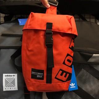 Túi chéo adidas EQT cam – Full bảo hànhG-D STORE 39